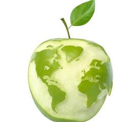 CuriositaTICs: La manzana dorada de la discordia | CuriositaTICs | Scoop.it