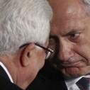 Los palestinos quieren un Acuerdo de Ginebra con Israel   Revista ...   conflicto palestina-israel   Scoop.it