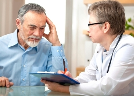 How the Digital Era Is Changing the Way We Make Medical Decisions - Slate Magazine | Healthcaremcdm | Scoop.it
