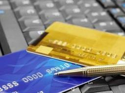 Gjerrigknarkens 3 hemmeligheter om bruk av kredittkort ... | Lån på dagen | Scoop.it
