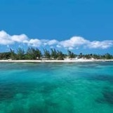 Caribbean: Choosing Your Fantasy Island | Caribbean Islands | Scoop.it