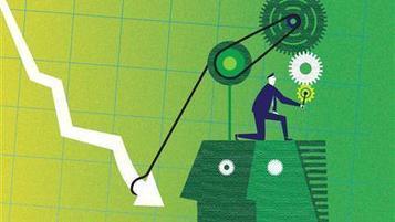 Avoiding the quicksand: Ten techniques for more agile corporate resource allocation | McKinsey & Company | Project Portfolio Management Digest | Scoop.it