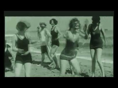 Roaring '20s | History of Human Sexuality in Western Culture | ayquegusto | Scoop.it