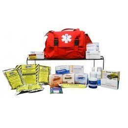 Made to handle the Trauma - Trauma Dressing Products! | Shipping Envelopes | Mailing Envelopes | Scoop.it