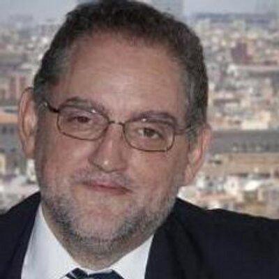 La resiliencia de Sánchez, Rafael Jorba, La Vanguardia, 27.09.16 | Diari de Miquel Iceta | Scoop.it