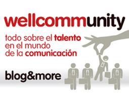 Top Comunicación - Siete Películas inspiradas en las Relaciones Públicas   Ciclo Administrativo. CEAC. Plan de Marketing.   Scoop.it