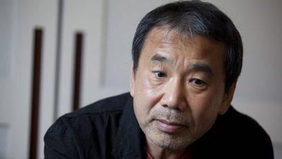 RECENZE Murakami odhaluje zářivé barvy bezbarvosti | Stardust | Scoop.it