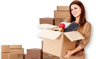 Hiring packers and mover in Gurgoan: Avoid these mistakes   Packers and Movers in India   Scoop.it