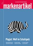 Bedeutung von Content Marketing steigt - Markenartikel | Marketing 2.0 - Ein Blick über den Tellerrand | Scoop.it