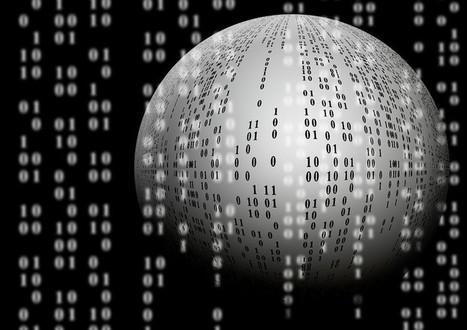 Faut-il réguler l'utilisation des algorithmes?   La Croix   CLEMI. Infodoc.Presse  : veille sur l'actualité des médias. Centre de documentation du CLEMI   Scoop.it