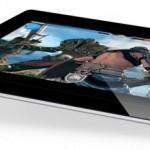 Le marché des tablettes toujours largement dominé par l'iPad | Omni Channel retailing | Scoop.it