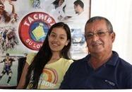 Lotería del Táchira - KINO | eduKcion | Scoop.it