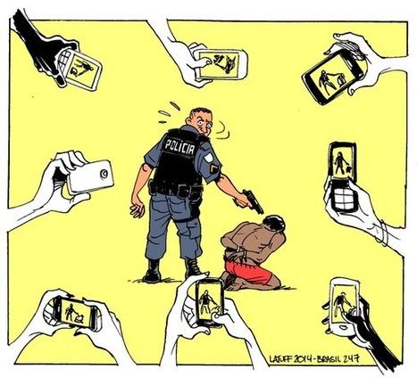 Tweet from @LatuffCartoons | Mi Social Media | Scoop.it