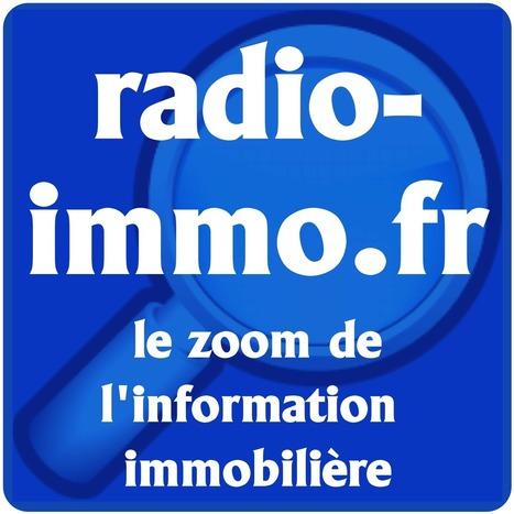 Zoom de l'info immo - Sunfim | immobilier aux Etats Unis - real estate USA | Scoop.it