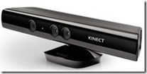 Education pricing for Kinect for Windows - Education - Site Home ... | Working on a dream | Scoop.it