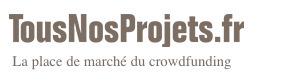 BPI - Banque Publique d'Investissement - Tousnosprojets.fr   Financement participatif - crowdfunding   Scoop.it
