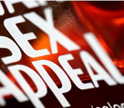 Capital erótico: el sex-appeal de la comunicación | Ciberperiodismo actual | Scoop.it