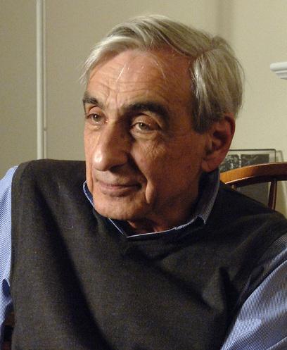 O argumento de Michael Walzer sobre Intervenções humanitárias | Filosofia do Direito | Scoop.it