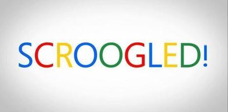 La publicidad anti-Google de Microsoft parece estar funcionando | Modelos y técnicas de comunicacion | Scoop.it