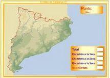 Maps - Mapas Flash Interactivos de Enrique Alonso | Recull diari | Scoop.it
