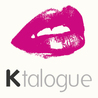 Ktalogue Sexy