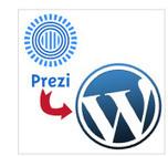 Claves para insertar un Prezi en Wordpress | El Content Curator Semanal | Scoop.it