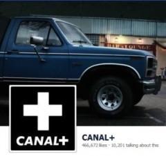 Canal+ et les médias sociaux | CommunityManagementActus | Scoop.it