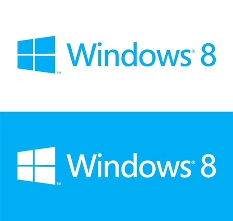 Microsoft details its Windows 8 upgrade plans | Microsoft | Scoop.it