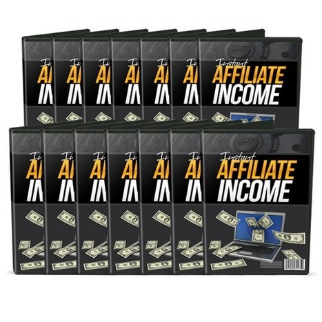 How tо Mаkе Affіlіаtе Marketing Work   Work From Home Opportunities Review   Scoop.it