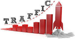 Ways To Drive Traffic To Your Website To Increase Leads | Best  Professional  SEO  Services  In  Pune | Scoop.it