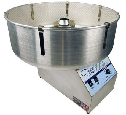Cotton Candy Machines - Commercial Cotton Candy Machines-Cotton Candy Maker | standardconcession | Scoop.it