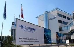 Hochdorf: Kapitalerhöhung zurückgezogen | Schweizer Milchwirtschaft | Scoop.it