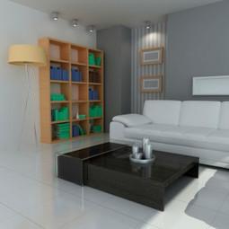 Tile Flooring   Alpha & Omega Tile & Marble Service   Denton TX     Alpha & Omega Tile & Marble Service   Scoop.it