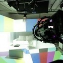Realtime Projection Mapping | 4D-Architecture | Scoop.it