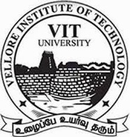 VITMEE 2014 Notificationa and Online Application - M.Tech, MCA and M.Sc. Admissions |Admissions Open | Admissions Open | Scoop.it