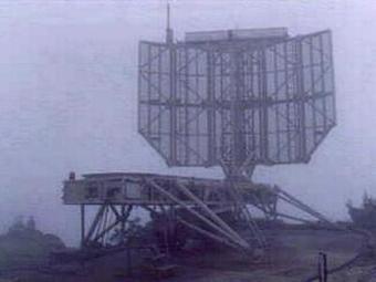 Nigerian Navy gets maritime surveillance equipment to monitor Gulf of Guinea | DefenceWeb | maritime piracy | Scoop.it