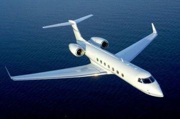 Il jet privato diventa low cost - Lettera43 | Offerte Sconti, Coupon e Codici sconto | Scoop.it