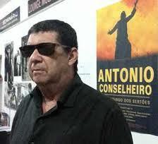 CINEASTAS BAIANOS: José Walter Lima, Antônio Conselheiro e o Despertar da Brasileiridade | CINE-CLUBE Prof. PINTO DE AGUIAR | Scoop.it