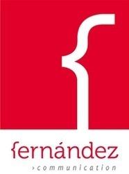 Fernández Communication : WAQ 2013 : Une édition toujours plus courue pour février! | télé travail Coralie | Scoop.it