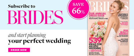 I Object! Real Brides on the Guests Who Tried to Stop Their Weddings - Brides.com (blog) | Wedding ceremonies | Scoop.it