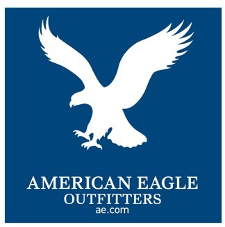 American Eagle Outfitters Campus Rep | Brand Ambassadors | Scoop.it