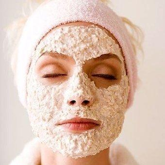 مدونة جديد: قناع لتنظيف مسامات البشرة وتطهيرها في 15 دقيقة فقط | www.macsource-eg.com | Scoop.it