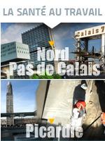 Institut de Santé au Travail du Nord de la France -- Nord - Pas-de-Calais / Picardie --- | Santé, Sécurité au Travail | Scoop.it