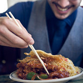 5 misconceptions about Cantonese food | History of Chinese Food | Scoop.it