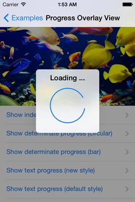 MRProgress   iOS Tips & Nice Ideas   Scoop.it