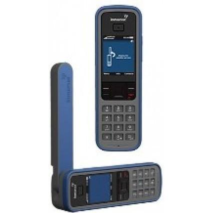 Explore Assortment of Satellite Phone Plans | Technology | Scoop.it