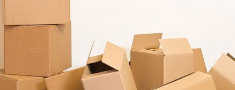 Liste emménagement : the to-do list | Vivre sereinement son déménagement | Scoop.it