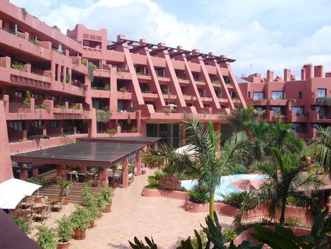 Quiero una página de negocios en Google plus para mi hotel   El ...   José Facchin   Scoop.it