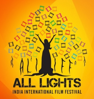 All Lights India International Film Festival | ALIIFF | Fitted home alarms | Scoop.it