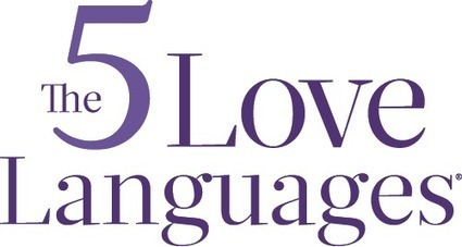 Discover your love langage - The 5 Love Languages® | Relationships | Scoop.it
